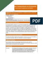 Métodos Cuantitativos I (1)