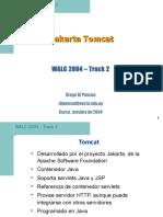 0409_WalC2004_T2_4_P3_Tomcat_2