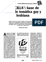 Putasos en la historia de bolivia