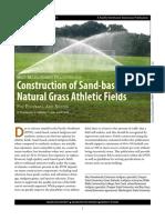 Construction-Sand-Based-Fields.pdf