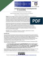 EJ1141544.pdf