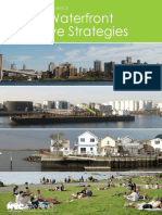 urban_waterfront.pdf