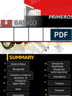 primerosauxlios2014.pptx