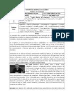 Bernanrdo Secchi - Primera Leccion de Urbanismo.pdf