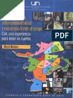 Crisis-economica-vulnerabilidad-social-y-estrategias-frente-al-riesgo.PDF