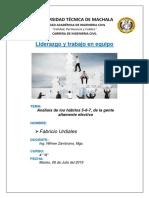 deber14.pdf