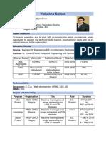 Resume_Vishakha_Soman.pdf