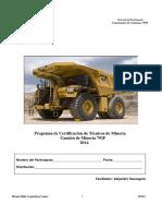 793F Programa de Certificación de Técnicos de Minería 2014.pdf
