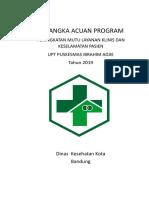 PENTING KAP PMKP 2019 LAST EDIT6 AGSTS 2019 3.20am.docx