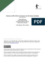 Dietário (1582-1815) do Mosteiro de São Bento da Bahia.pdf