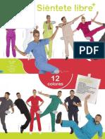 Catalogo farmacias.pdf