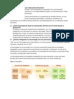 Análisis Educacion tecnica Merary.docx