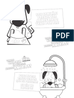 colorir.pdf