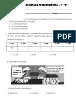 practica calificada -matemática viernes 22julio.docx