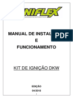 niflex