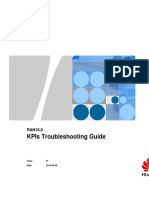 Troubleshooting Guide  RAN16 0_KPIs FROM BUZAYEHU.docx