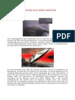Enigmas_extra_terres.pdf