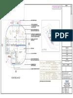 JSW-GH18-TD-02- LAYOUT.pdf
