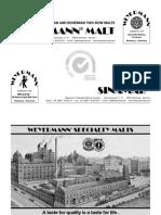 weyermann-product-information.pdf