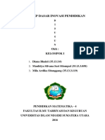 MAKALAH INOVASI PENDIDIKAN KEL 1.docx