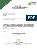 PORTAFOLIO LUDOMALOKA 2019.docx
