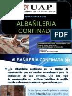 ALBANILERIA-CONFINADA-ppt.ppt
