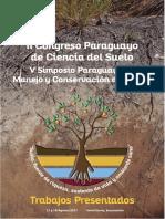 Publicación_II_Congreso_Ciencia_Suelo