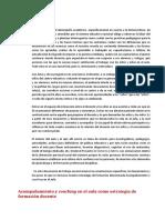 Acompañamiento pedagógico DLAL.docx
