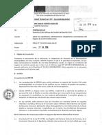 IT_1380-2016-SERVIR-GPGSC.pdf