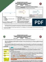PCI Instructivos 2017 y 2019