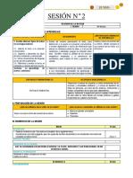 SESION 2 - C - P5.docx