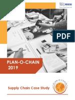 Nestle Plan-O-Chain 2019.pdf