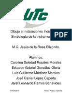Dibujo_e_Instalaciones_Industriales.docx