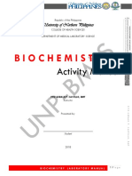 Biochemistry Laboratory Manual.docx
