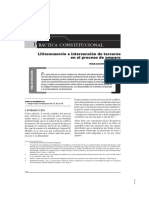 Litisconsorcio_e_intervencion_de_tercero.pdf