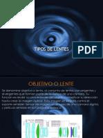 5  OBJETICO O LENTES.ppt