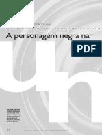 32894-38465-1-SM.pdf