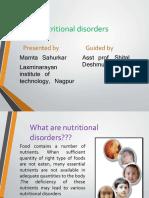 nutritionaldisorders-180210093147