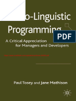 NlpBook - NLP-critical Application for Mgr_book-59300