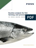 Fish Industries Brochure Gb