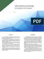Código Ética Counseling.pdf