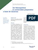 Dialnet-CaracterizacionFisicoquimica SIROPE.pdf