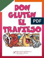 Don Gluten El Travieso 2019