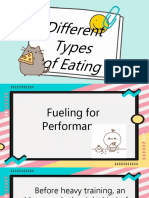 Different-Types-of-Eating.pptx