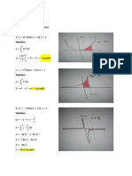 Area-under-the-curves.pdf