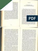 FINLEY, M. - Escravidão Antiga e Ideologia Moderna1