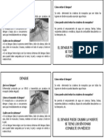 FOLLETO DENGUE.ppt