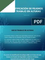 IDENTIFICACIÓN DE PELIGROS EN TRABAJOS EN ALTURAS.pptx