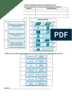 ACTIVIDAD 1 - Funciones y Representaciones
