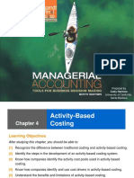 NajeebRehman 1900 15353 1 Lecture 7 Managerial Accounting